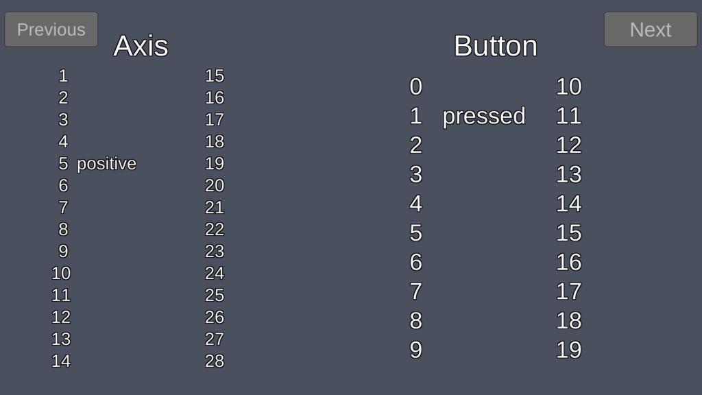 controller tester screen 1